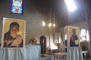 Biserica Luton