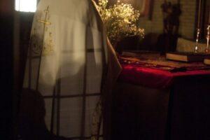 Invierea Domnului 2013 Parohia Luton_1