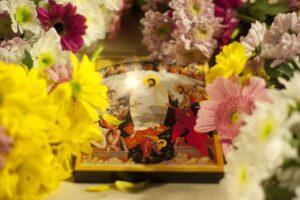 Invierea Domnului 2013 Parohia Luton_12