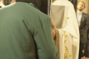 Invierea Domnului 2013 Parohia Luton_13