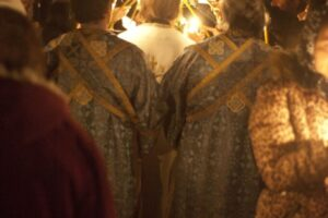 Invierea Domnului 2013 Parohia Luton_4