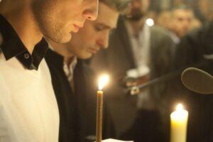 Invierea Domnului 2013 Parohia Luton_7
