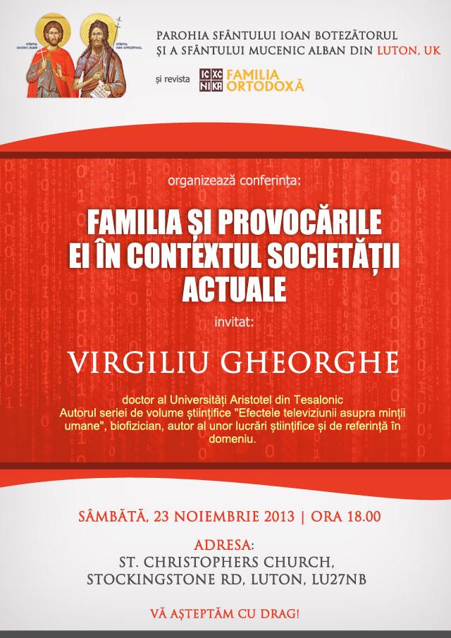 conferinta-virgiliu-gheorghe-23-noiembrie-2013