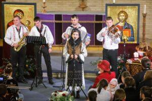 Concert-de-Sf-Nicolae-105