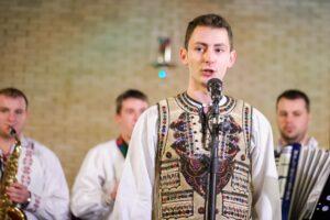 Concert-de-Sf-Nicolae-115