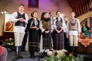 Concert-de-Sf-Nicolae-136