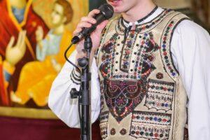 Concert-de-Sf-Nicolae-154