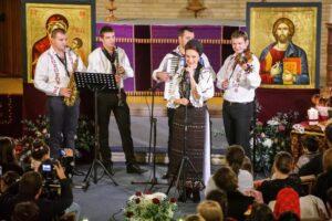 Concert-de-Sf-Nicolae-66