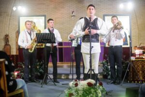Concert-de-Sf-Nicolae-92