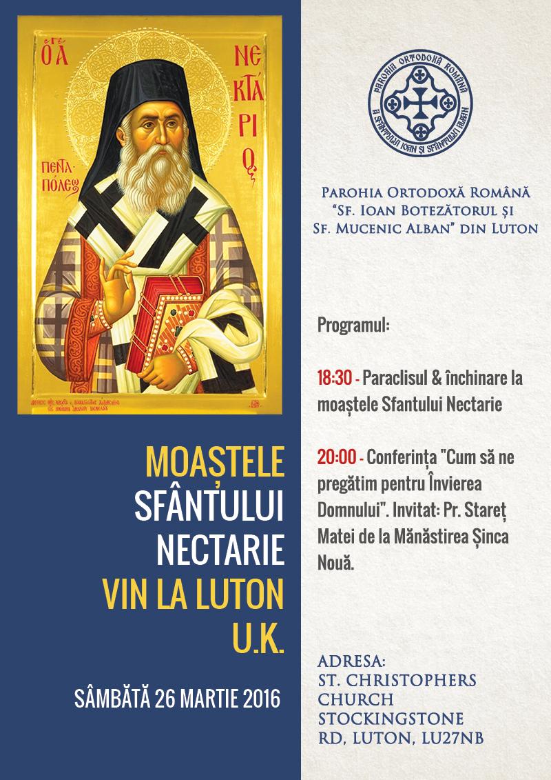 Venirea-moastelor-Sf-Nectarie-la-Luton-web