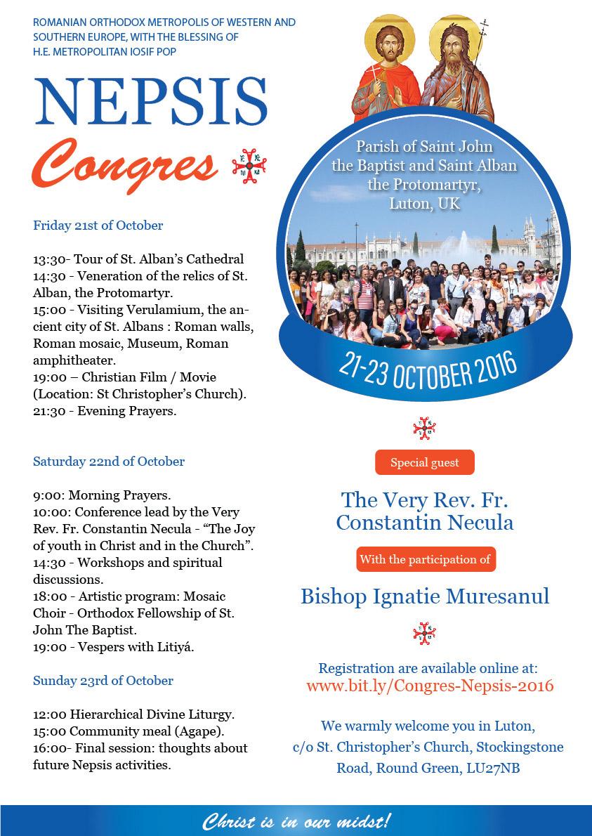 Congres-Nepsis-2016-Parohia-Luton-ENG
