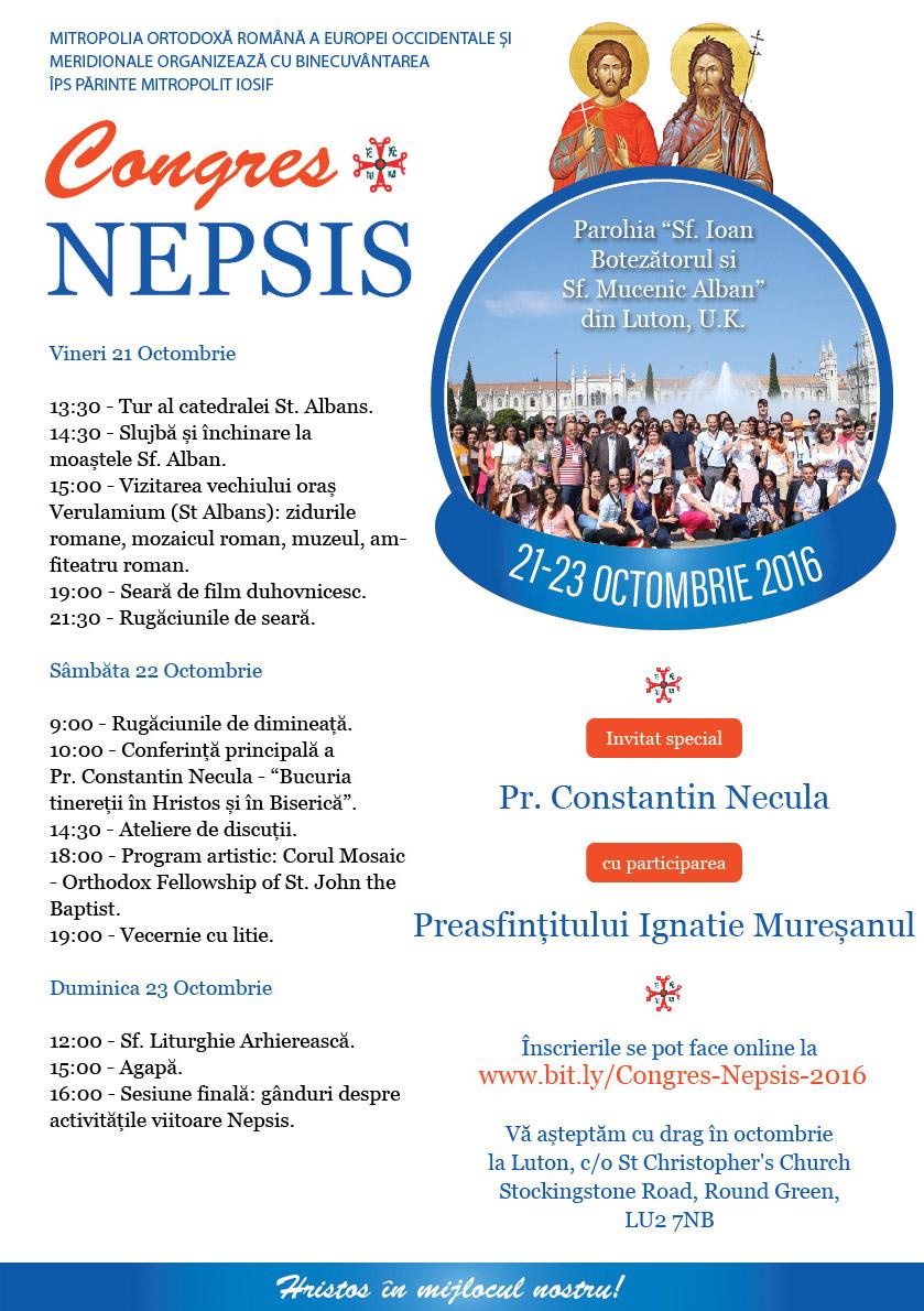 Congres-Nepsis-2016-Parohia-Luton