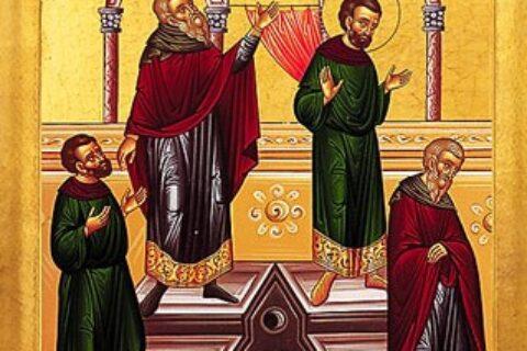 vamesul-si-fariseul1