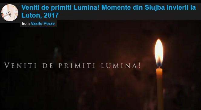 Veniti-de-primiti-lumina-Luton-2017