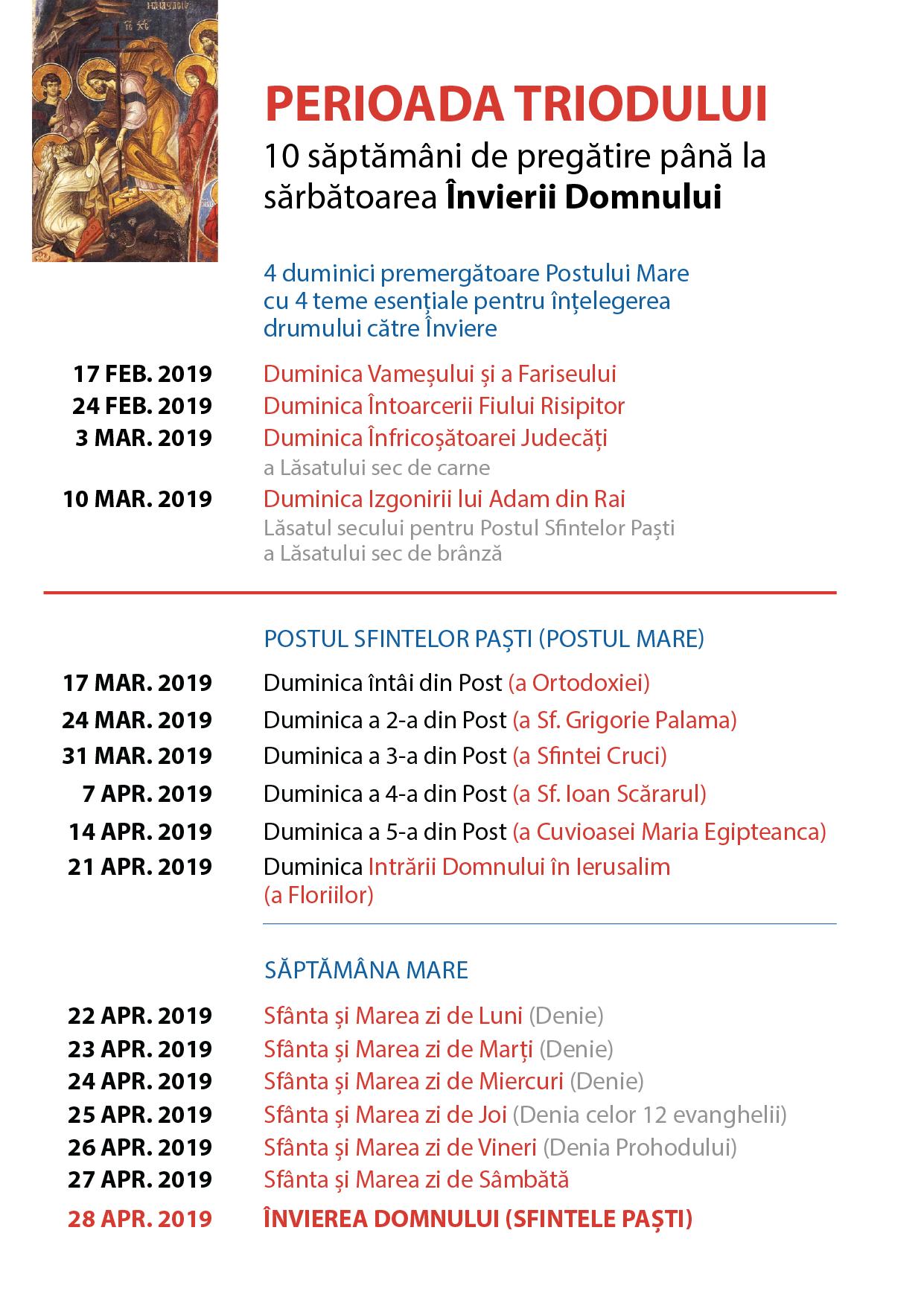 Triodul-Perioada-pregatitoare-Invierii-Domnului-Postul-Mare-pentru-diaspora-01