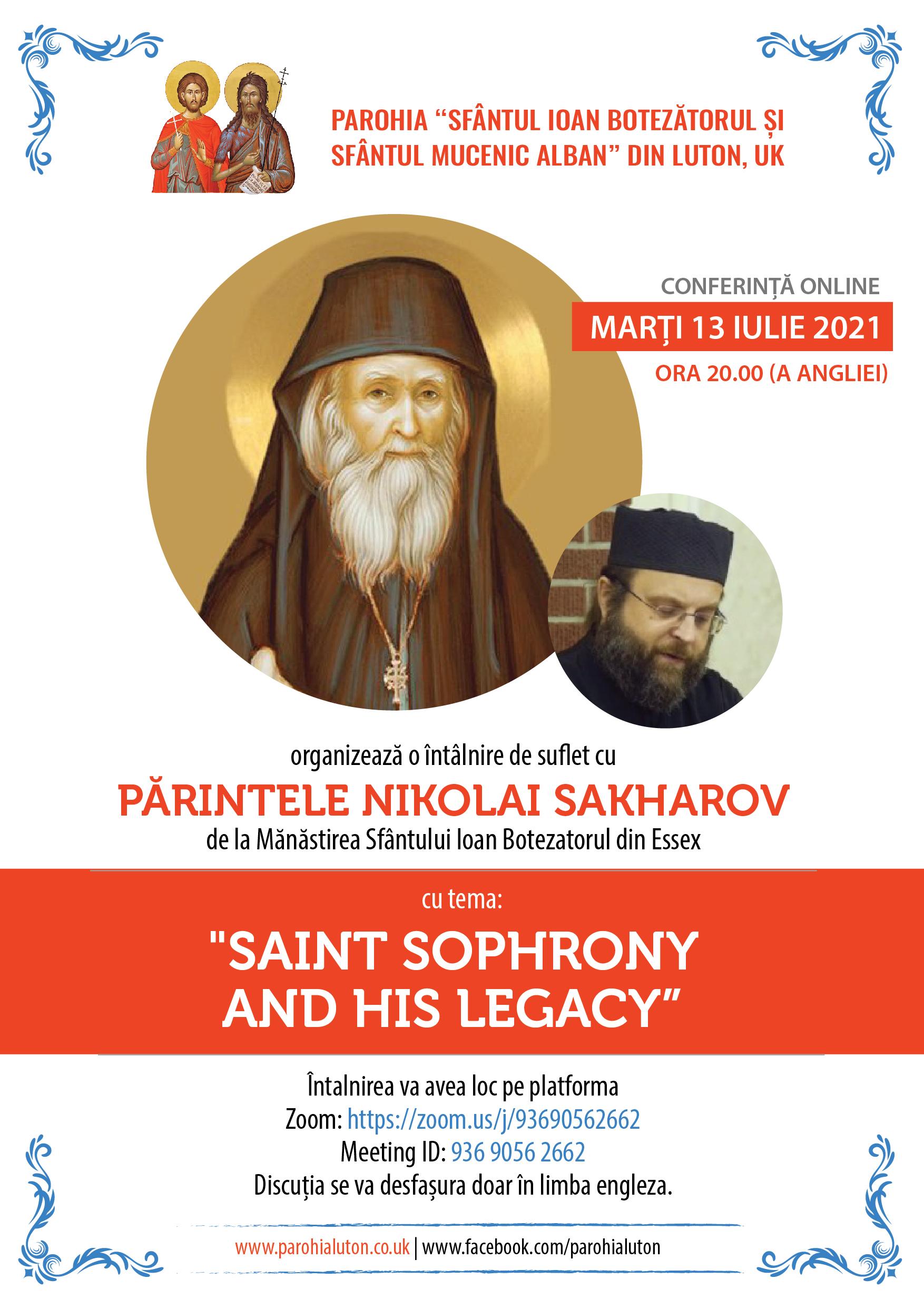 Afis-Saint-Sofrony-and-his-legacy-01