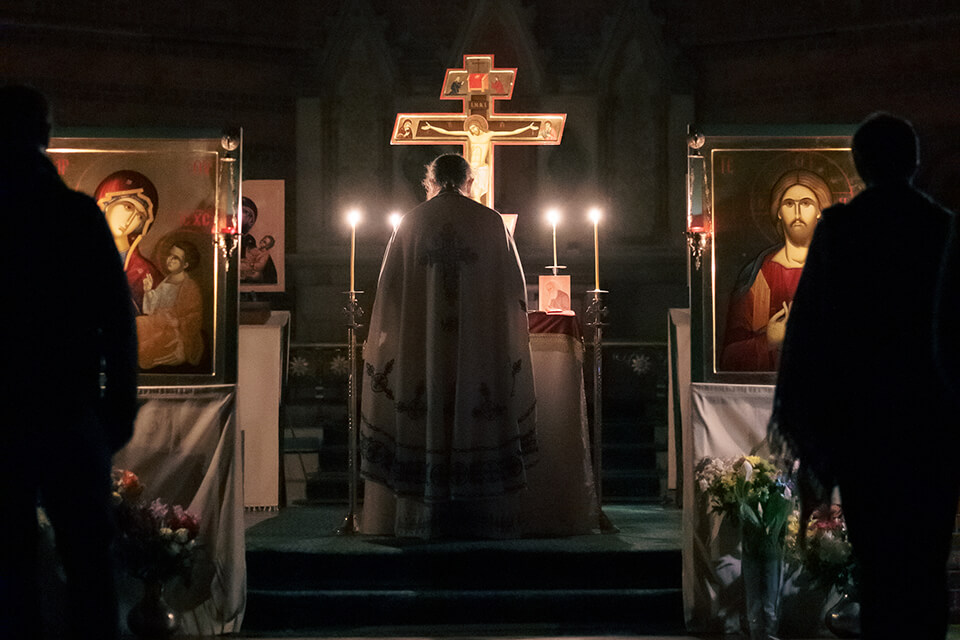Parohia Sf. Mucenic Alban si Sf. Ioan Botezatorul (3)