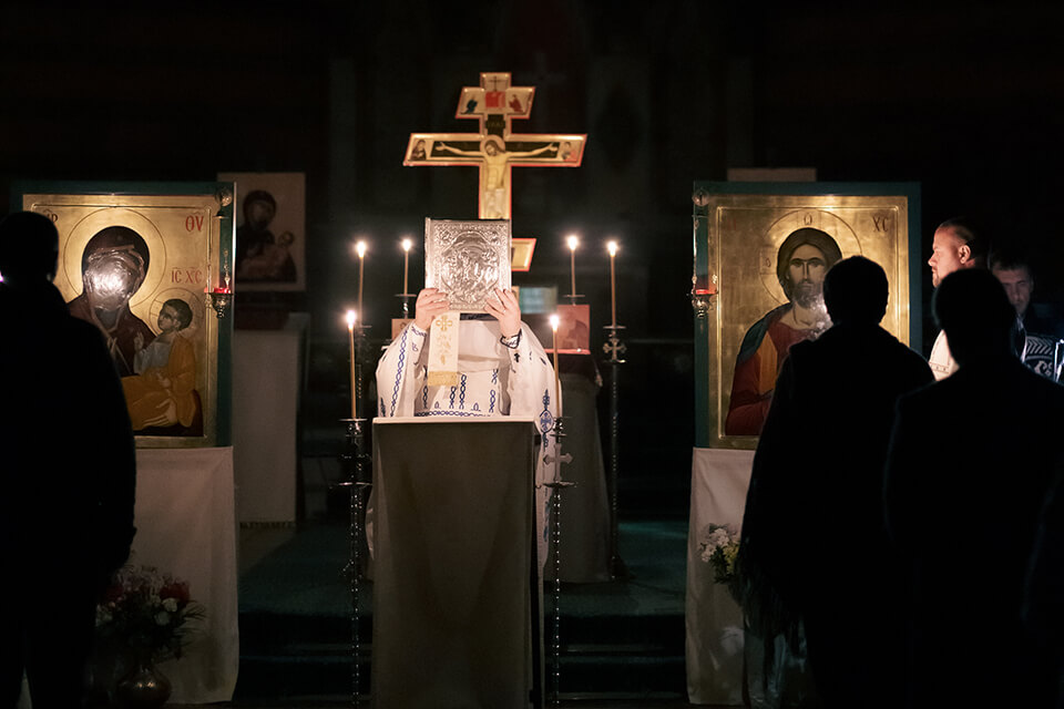 Parohia Sf. Mucenic Alban si Sf. Ioan Botezatorul (5)